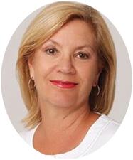 Libby Barrett