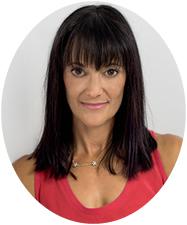 Julie Weidenfeld