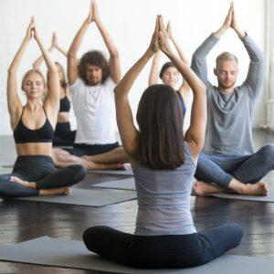 yoga+instructors+course+become+a+yoga+teacher
